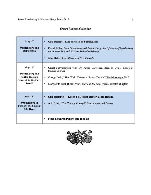 Swedenborg_in_History_RevisedCalendar_Version2